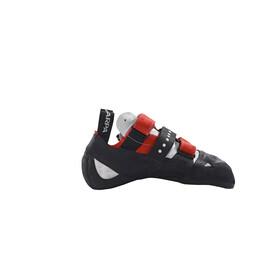 Scarpa Feroce Climbing Shoes Unisex parrot
